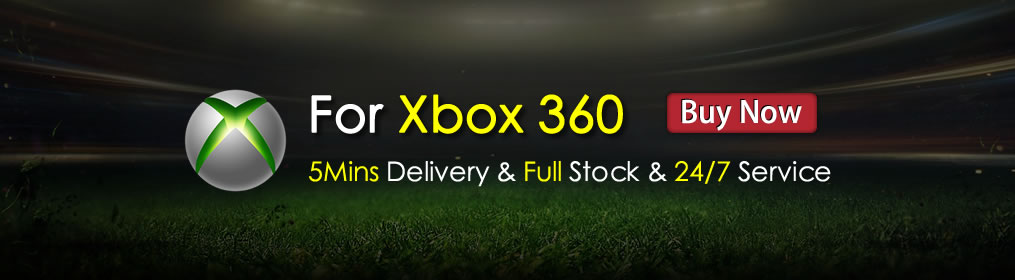 buy-fifa-15-coins-XBOX-360