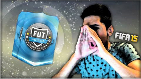 1419665144 FIFA 15 TOTY FIFA 15 TOTY Packs will be released on the January 12