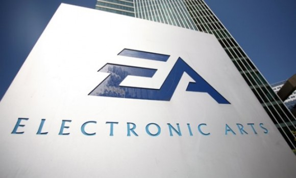 EA,3 mistakes,FIFA 15