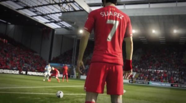 top 10, Ultimate Team, FIFA 15