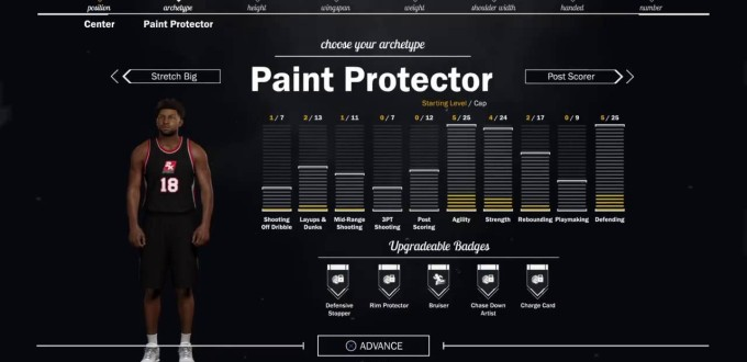 paint-protector