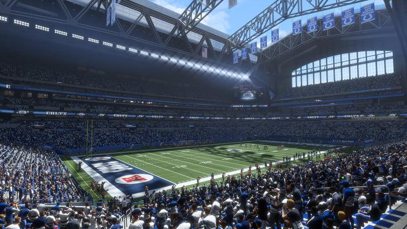Madden-NFL-18-analisis-generacion-xbox-12