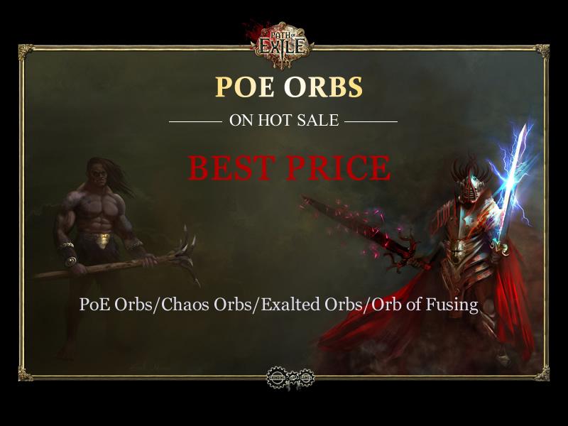 poe-orbs