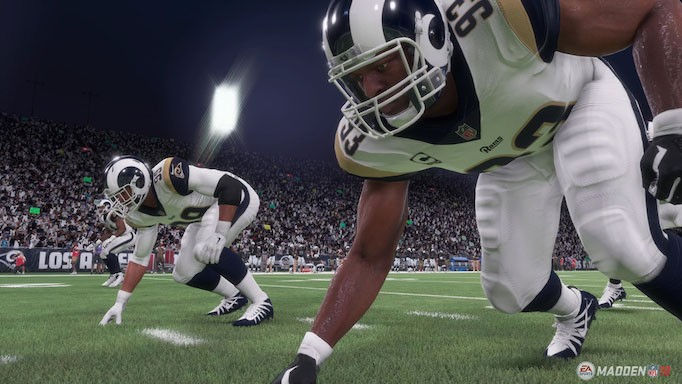 image.img_ Madden-Store Offers Madden NFL 19 Coins At Extraordinarily Low Prices
